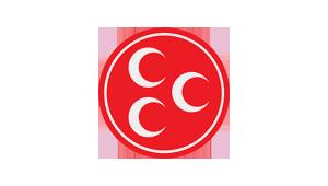 MHP - Zonguldak İl Teşkilatı